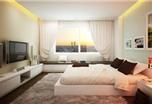 Carillon Apartment - Chọn mặt gửi vàng