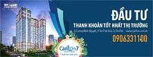 CARILLON 7 - Thanh âm hạnh phúc