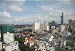 Khu Đông TP.HCM: Chớm không khí giao dịch đất dự án