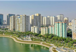Hiệp hội BĐS Tp.HCM kiến nghị dự án nhà ở thương mại giá thấp không vượt quá 25 triệu đồng/m2, giảm 50% thuế và tiền sử dụng đất