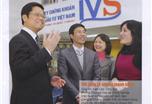 Báo Đầu tư chứng khoán 16/04/2012