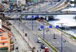 Đền bù 9 dự án trên địa bàn TP.HCM: cao nhất 63 triệu đồng/m2