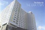 Báo Thị trường giá cả bất động sản & tài sản 16/04/2012