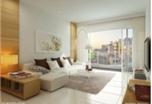 Giới thiệu dự án Carillon Apartment