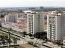 Thị trường bất động sản TPHCM: Rối vì thuế