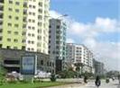 500 căn hộ cho người thu nhập thấp đầu tiên
