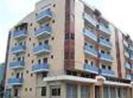 Hà Nội: người thu nhập được thuê nhà ở xã hội
