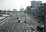 Dự án Đại lộ Đông- Tây: Nhà thầu khởi kiện chủ đầu tư