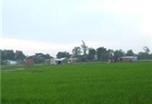 Giá đền bù đất ở 7 dự án tại TP.HCM: 1,2-8,6 triệu đồng/m2