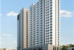 Dự án Gold Sea Vũng Tàu chào bán 180 căn hộ