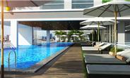 Mua 1 được 2 với căn hộ - officetel, MT Cao Thắng, Q. 10 Chỉ 1,1 tỷ/căn