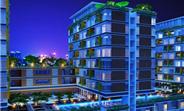 SACOMREAL mở bán căn hộ officetel CHAMINGTON LA POINTE mặt tiền Cao Thắng, Q10. LH chủ đầu tư: 0938.855.447