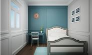 Cho thuê căn hộ Q10 giá rẻ ơi là rẻ, tiện tích đầy đủ, di chuyển dễ dàng