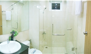 Mua ngay căn hộ Jamona, 2 view bao đẹp, Q.7, với giá từ 21tr/m2 - LH 0935 96 18 13