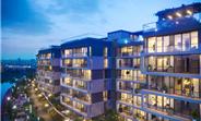 TTCLand Mở Bán Panomax river villas Quận 7 , Căn hộ siêu sang ,giá gốc CĐT..