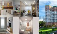 Bán căn hộ Carillon 7 mặt tiền đường Lương Minh Nguyệt với giá nội bộ + CK 9% - PKD: 0939 810 704