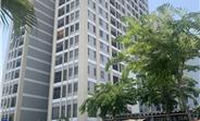 TTCLAND CHÍNH THỨC MỞ BÁN CH OFFICE TẠI JAMONA HEIGHTS QUẬN 7, VỪA LÀ NƠI Ở, VỪA ĐƯỢC KINH DOANH