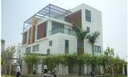 Khách cần mua đất hoặc nhà nát quận Tân Bình, Khách thiện chí. LH 0909 902 549