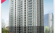 Sacomreal-s mở bán dự án căn hộ Lan Phương